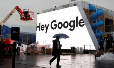 Σύντομα η Google θα κλείνει τα ραντεβού και θα κάνει τις κρατήσεις σας