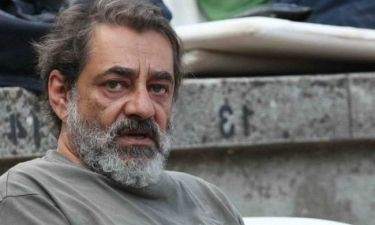 Αντώνης Καφετζόπουλος: Νέος ρόλος για λογαριασμό της ΕΡΤ