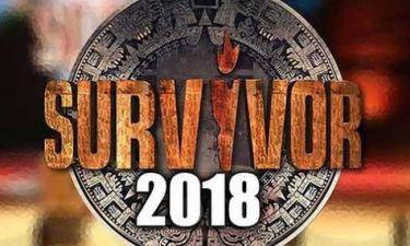 Survivor Spoiler: Εσκασε η διαρροή και σας έχουμε τον νικητή της αποψινής μάχης για την ασυλία