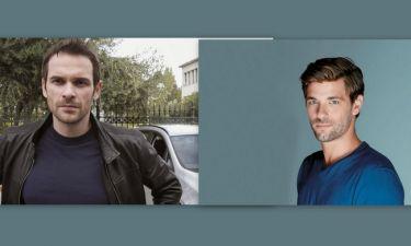 Αυτοί είναι οι πρωταγωνιστές της νέας σειράς με τίτλο «Σηματοδότης»