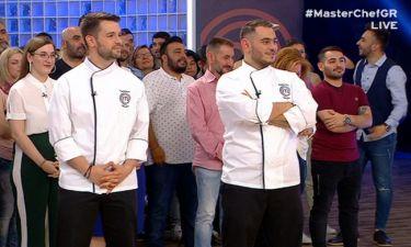 Μετά το Master Chef τι; Η αντικατάσταση και οι αποφάσεις στο Star!