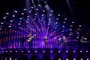 Eurovision 2018: Γεωργία: