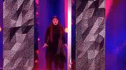 Eurovision 2018: Το «Taboo» της Μάλτας με καρδιά και σφαίρα