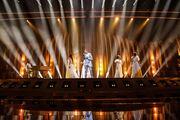Eurovision 2018: Μαυροβούνιο: Με νύφες και πιάνο στην σκηνή