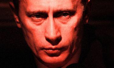 Forbes: ποιος εξοστράκισε τον Πούτιν από την κορυφή της λίστας των ισχυρών (vids)