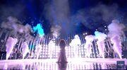 Eurovision 2018: Το νέο μήνυμα της Τερζή: «Απέναντι σε αμέτρητες αντιξοότητες και πολλά «όχι» …»