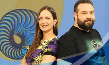 Eurovision 2018: Λιζάρδος-Σκαλιώνη: Πού θα δίνανε το δικό τους 12αρι;