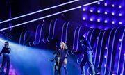 Eurovision 2018: Νορβηγία: Ξανά στη σκηνή της Eurovision o Alexander Rybak