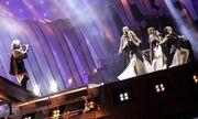 Eurovision 2018: Σερβία: Με τους Sanja Ilic & Balkanika στην Λισαβόνα