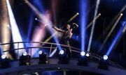 Eurovision 2018: Ολλανδία: Άψογος ο Ολλανδός και προσεχώς… μπαμπάς