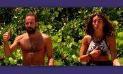 Survivor 2: Εύη-Σώζων: Μια κόντρα δίχως τέλος- Έβγαλαν τα ξίφη για ακόμη μια φορά