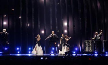 Eurovision 2018: Σερβία: Με φλάουτο και τύμπανα στη σκηνή οι Balkanika