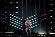 Eurovision 2018: Αυστραλία: Η Mauboy γέμισε μόνη της την σκηνή
