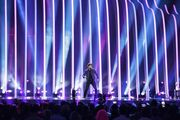 Eurovision 2018: Νορβηγία: Ο Alexander Rybak ξανά με το … βιολί του