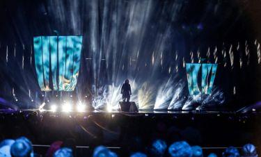 Eurovision 2018: Δανία: Με σκηνικό βγαλμένο από τους... Vikings