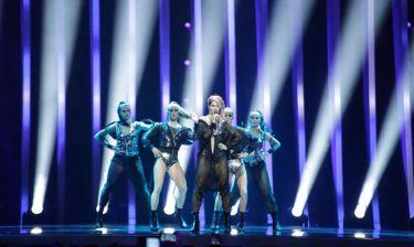 Eurovision 2018: Σλοβενία: Με pop εμφάνιση και διάθεση η Lea Sirk