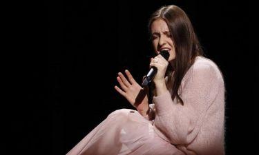 Eurovision 2018: Λιθουανία: Με τον άντρα της στη σκηνή η νεαρή Ieva