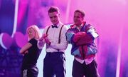 Eurovision 2018: Τσεχία: «Flight to me» ερμηνεύει ο Mikolas