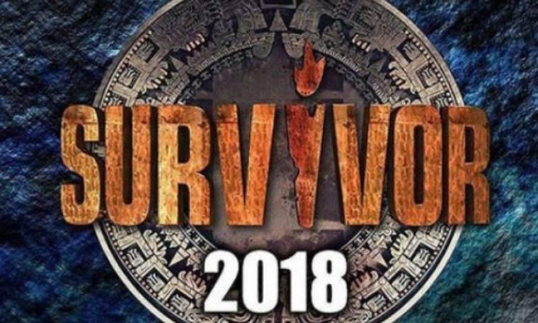 Survivor 2: Έκτακτο συμβούλιο στο επεισόδιο της Κυριακής! Μετά από αυτό τίποτα δεν θα είναι ίδιο!