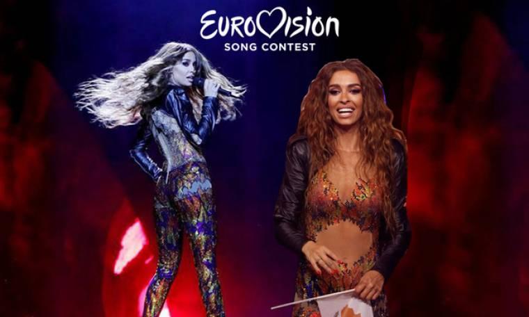 Eurovision 2018: Απόψε η μεγάλη μάχη της Φουρέιρα! Τα προγνωστικά και όσα θα δούμε στο μεγάλο τελικό