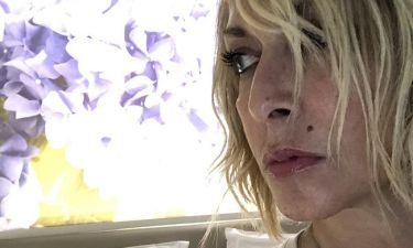 Eurovision 2018: Άννα Βίσση: «Έχω συγκινηθεί που η Κύπρος ήταν τόσο κοντά»