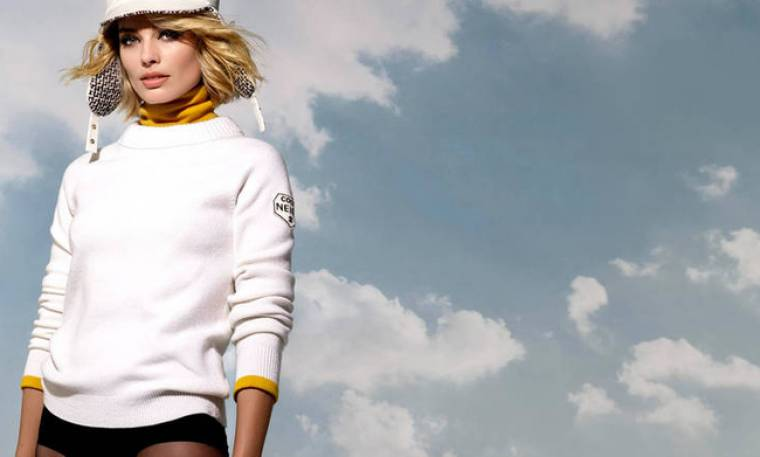 Κρουαζιέρα με στιλ: Eπιβιβαστείτε στον απόπλου-υπερθέαμα της Chanel