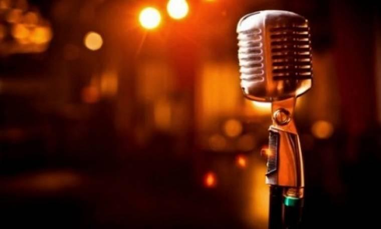 Δύσκολες ώρες για γνωστό μουσικοσυνθέτη - Η έκκληση τραγουδιστών για βοήθεια στο facebook