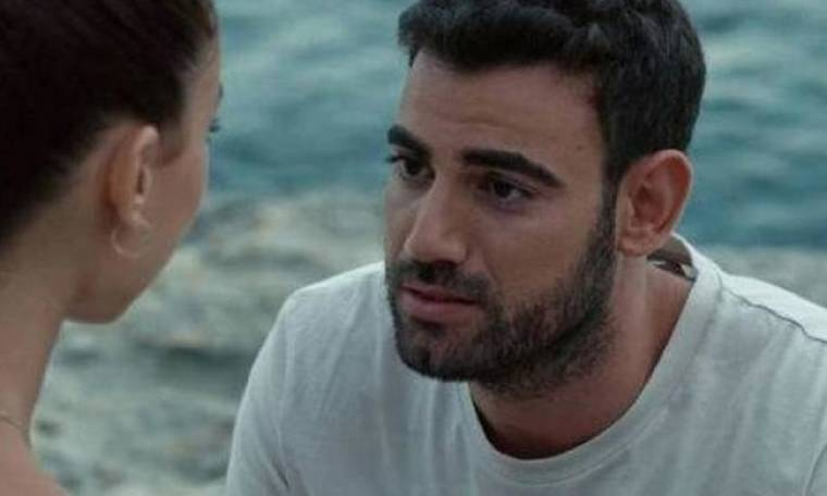 Νίκος Πολυδερόπουλος: «Φαντάζομαι ο λόγος που το κάνει συνεχώς είναι η δικαίωση του»