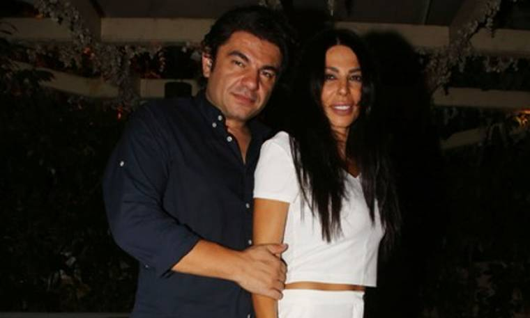 Νίκος Κουρκούλης-Κέλλυ Κελεκίδου: Επιστρέφουν στην Ελλάδα! Η Αυστραλία, η νοσταλγία και οι αποφάσεις