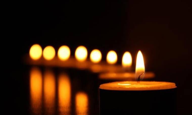 ΣΟΚ χθες το βράδυ. Σκοτώθηκε σε τροχαίο ο Δημήτρης Γεωργιάδης (Nassos blog)