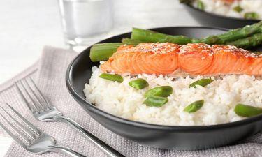 Ο συνδυασμός τροφών που εξουδετερώνει τη βιταμίνη Β1