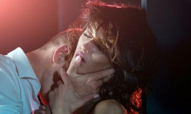 Η σεξουαλικότητα αυτών των 5 ζωδίων αγγίζει το κόκκινο