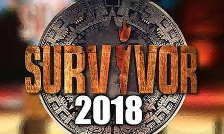 Survivor Spoiler: Διαρροή τώρα! Αυτός αποχωρεί απόψε (17/5) από το Survivor