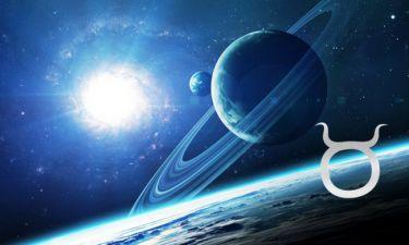 Τι θα φέρει στην Ελλάδα ο Ουρανός στον Ταύρο;