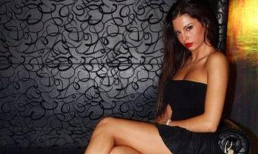 Δήμητρα Αλεξανδράκη: Έχω δουλέψει αρκετά όλα τα χρόνια και τώρα θέλω να είμαι με την οικογένεια μου