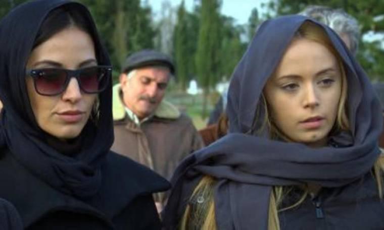 Elif: Όλοι στο κτήμα ενημερώνονται για το ατύχημα της Αϊσέ