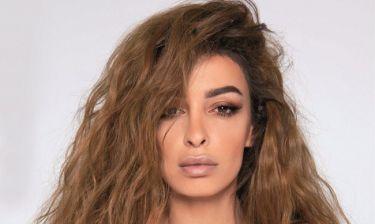 Ελένη Φουρέιρα: «Δεν γκρίνιαξα καθόλου, καθώς ήμουν προετοιμασμένη πως θα γίνουν λάθη»