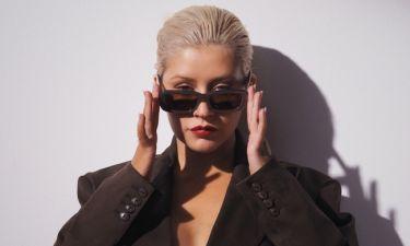 Η Christina Aguilera επιστρέφει στη σκηνή ύστερα από δέκα χρόνια!