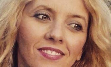 Ναταλία Μίγδου: Πού βρίσκεται σήμερα και τι κάνει;
