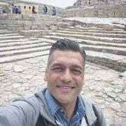 Στέλιος Κρητικός: «Δεν ήθελα να με λυπηθεί κανείς»