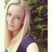 Σοφία Μανωλάκου: «Αν γύριζα τον χρόνο πίσω, θα έκανα περισσότερα λάθη»