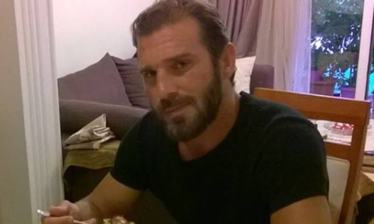 Survivor 2: Το πρώτο μήνυμα του Τσεπάνη μετά την αποχώρησή του από το παιχνίδι