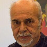 Σοκ! Έλληνας ηθοποιός άφησε την τελευταία του πνοή εν ώρα γυρισμάτων στα Καλάβρυτα σήμερα το πρωί!