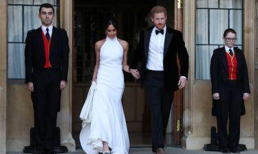 Βασιλικός γάμος: Πρόσωπα και γεγονότα που ξεχώρισαν