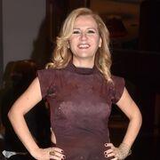 Ποια Ελληνίδα πρωταγωνίστρια δηλώνει: «Αν με απατούσαν δεν θα ήθελα να το μάθω»;