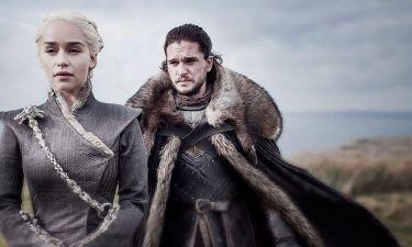 Αποκάλυψη για το Game Of Thrones: « Θα είναι αυτό που κανείς μας δεν μπορεί να σκεφτεί»