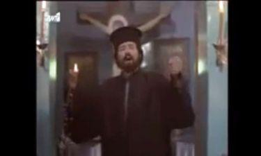 Χάρρυ Κλυνν: Το απολαυστικό βίντεο για την Εθνική Ελλάδας! (video)