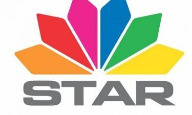 Star: Αμετακίνητοι τη νέα σεζόν
