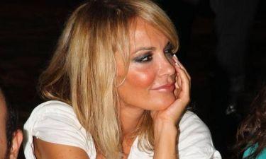 Άρρωστη η Νατάσα Καλογρίδη - Η επίσκεψη του γιατρού και το βίντεο στο instagram