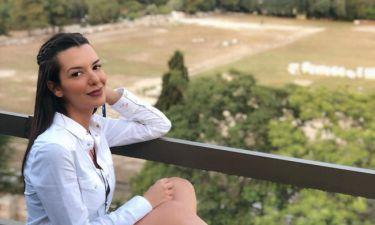 Νικολέττα Ράλλη: Τα μηνύματα bullying και οι φωτογραφίες στα social media